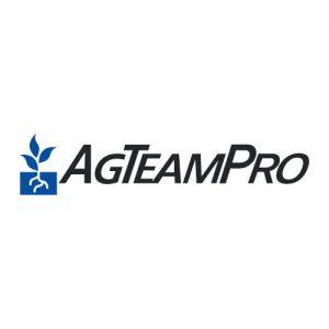 AgTeamPro Logo